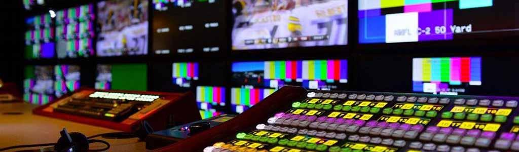 cameras-broadcast-realization