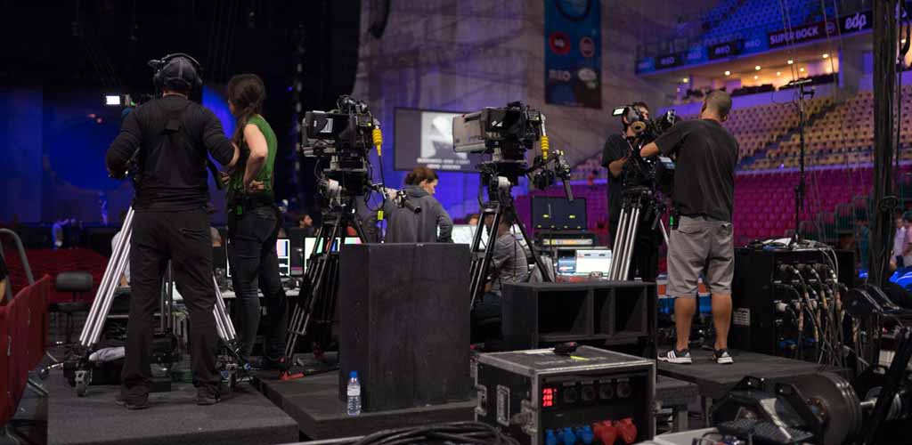 spain-broadcast-realization