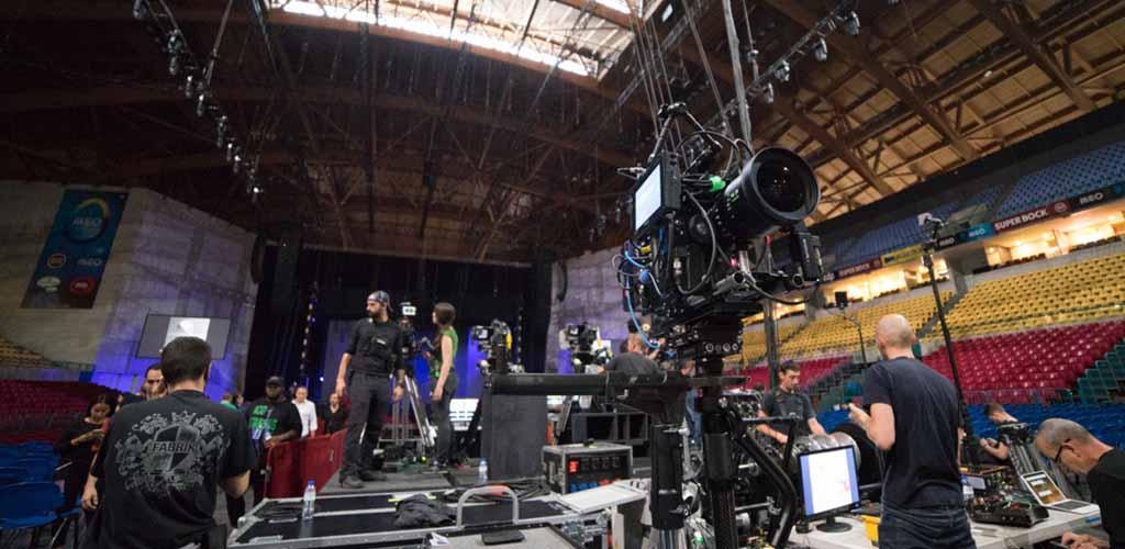 studio-broadcast-realization