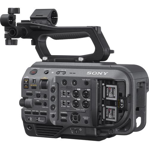 sony-fx9-rental