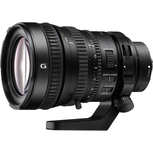sony-fx9-hire