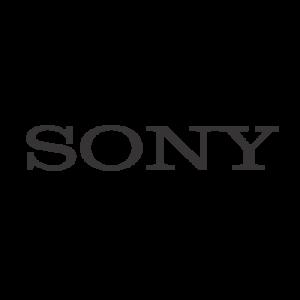 sony-fx9-camera