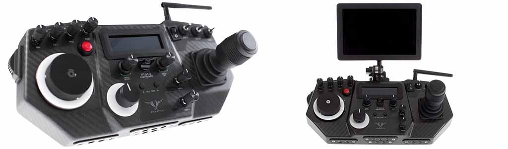 camera-stabilizer-gimbal-hire