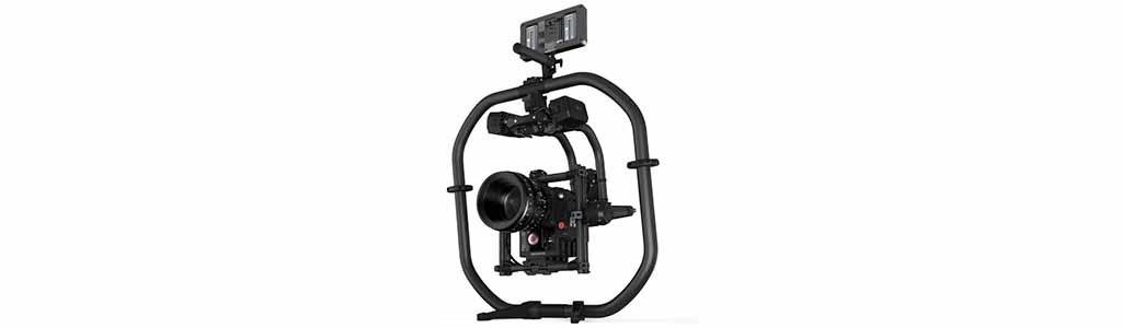 camera-stabilizers-rental