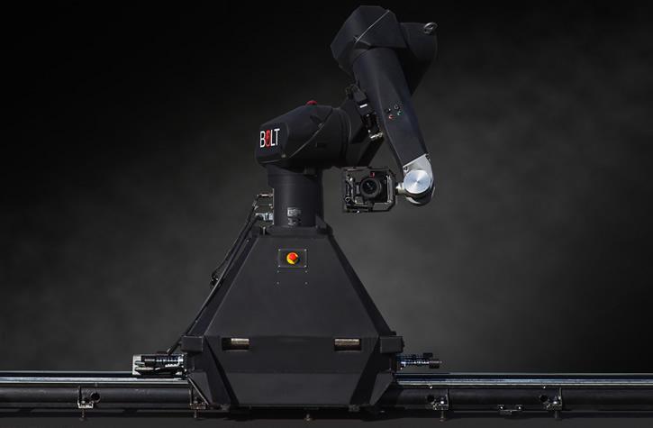 alquiler-bolt-higt-speed-cinebot