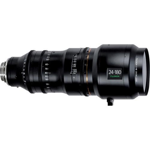 alquiler-objetivos-lentes-opticas-cine