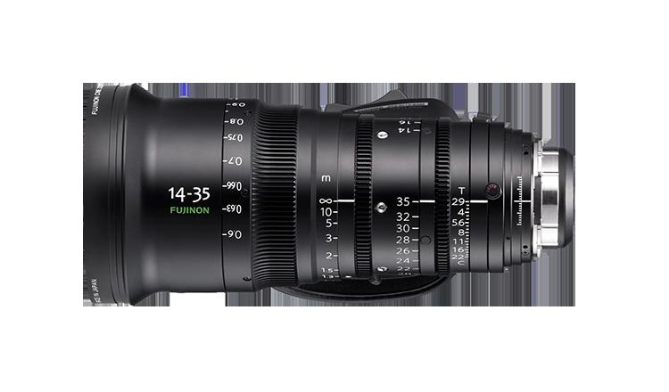 alquiler-optica-fujinon-14-35mm
