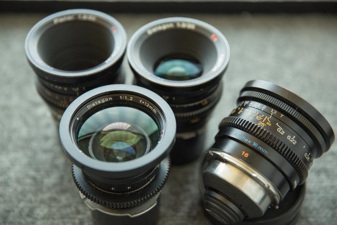 alquiler-opticas-zeiss