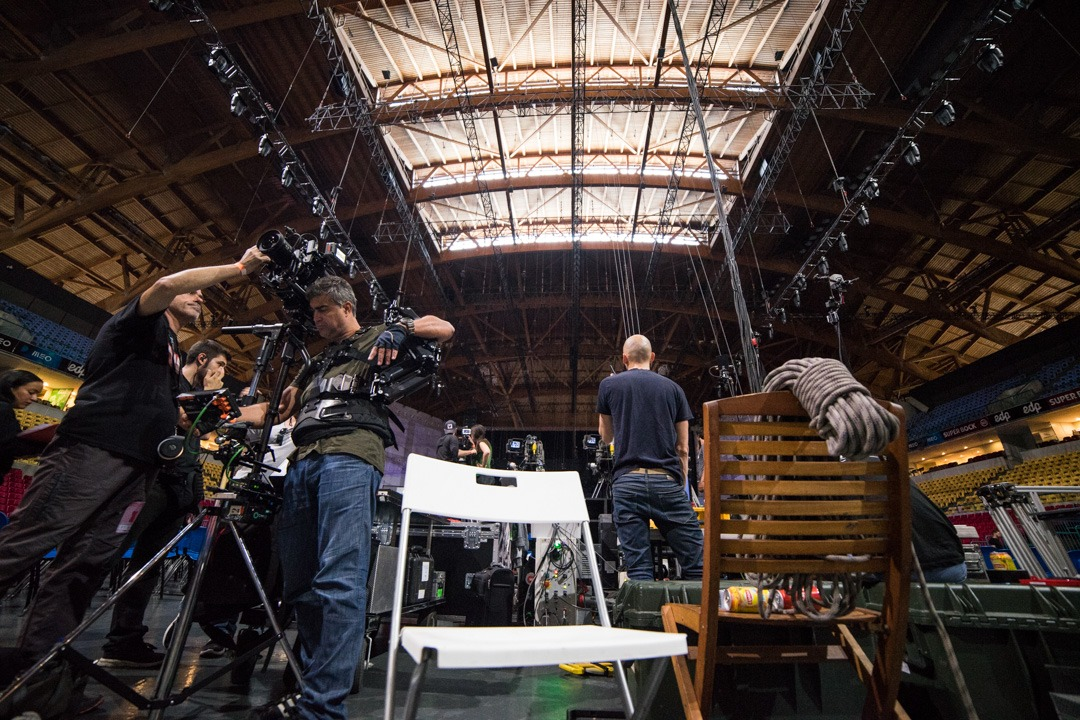 camera-lighting-grip-crew-spain-morocco-portugal