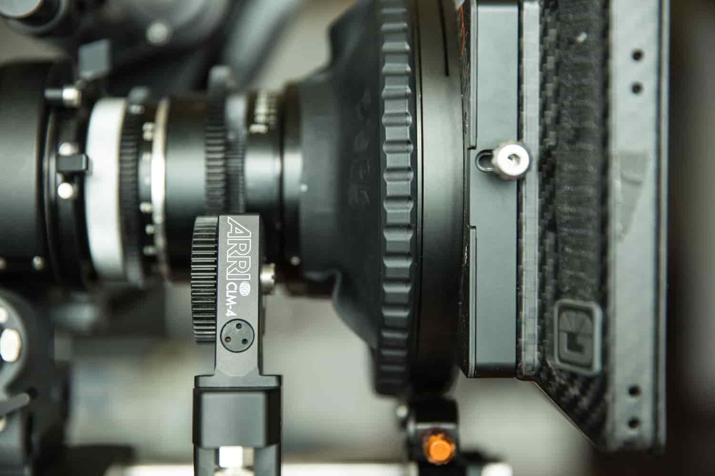 material-audiovisual-cine-television-segunda-mano