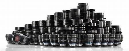 alquiler-opticas-cine-madrid