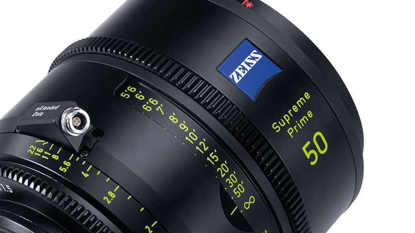 alquiler-zeiss-supreme-primes-t1.5-madrid