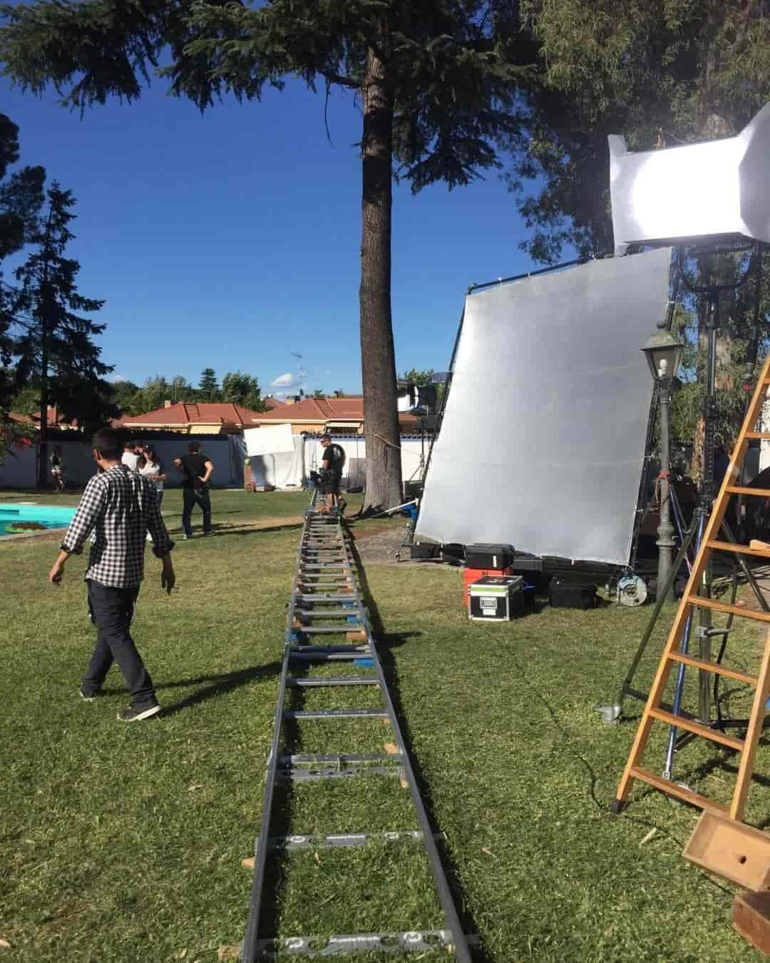 produccion-audiovisual-cine-television-documental-camaleon-cinema