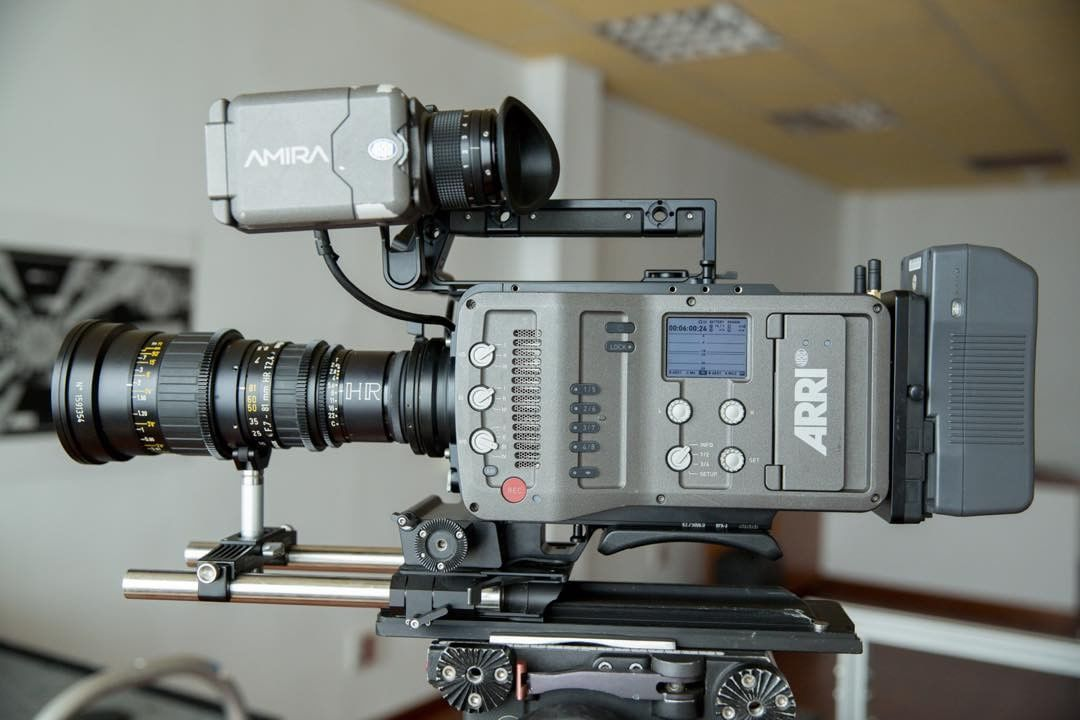 venta-material-audiovisual-segunda-mano