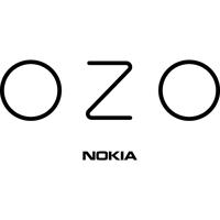 Alquiler Nokia OZO+ | Cámaras VR | Camaleon Rental