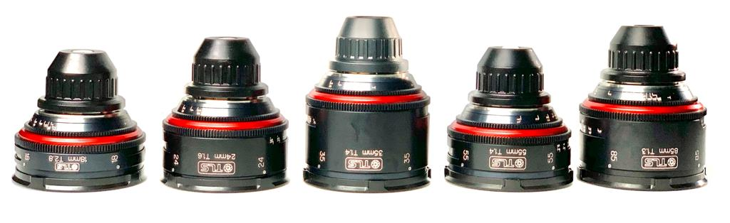 alquiler-canon-k35