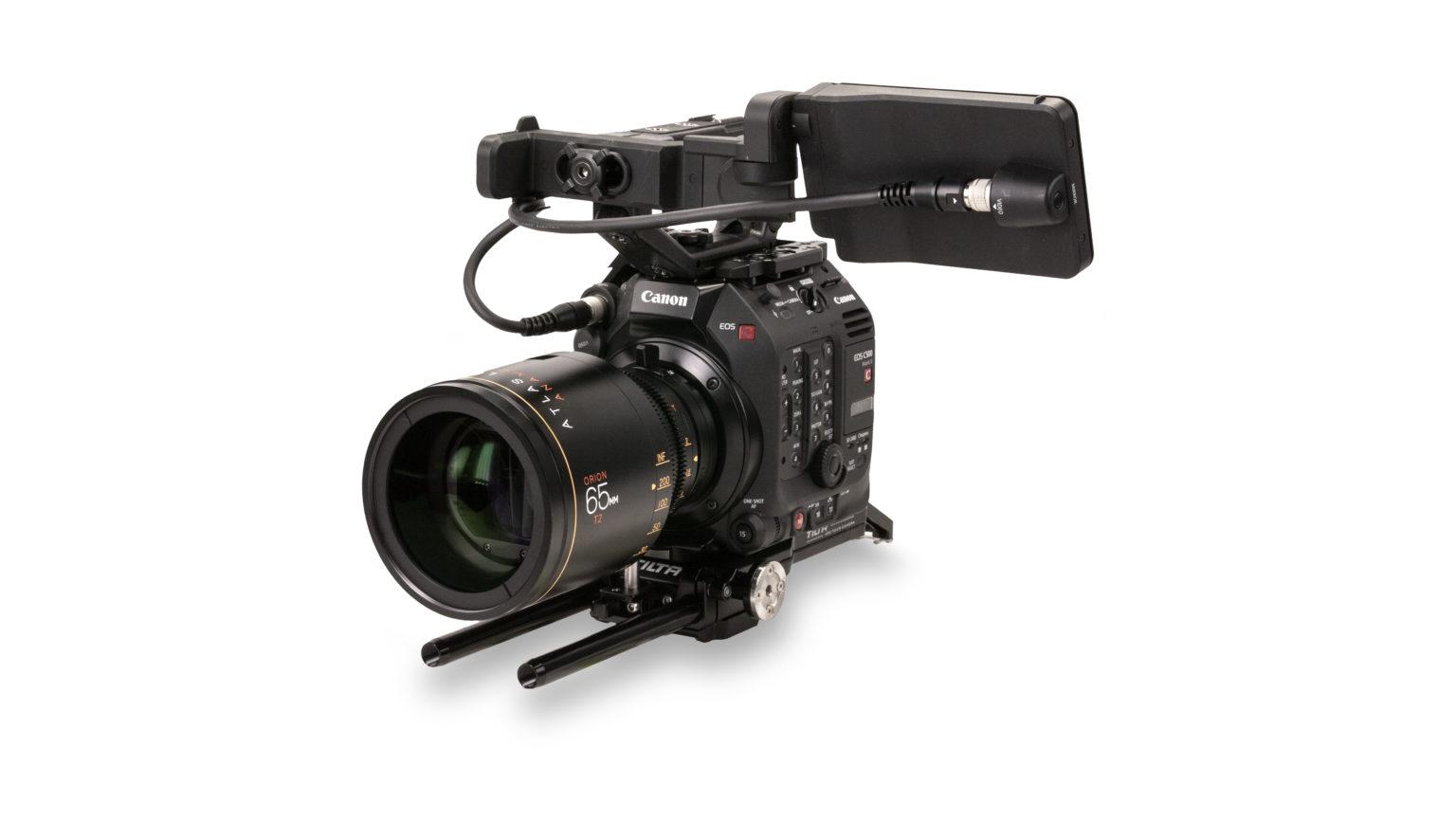 film-tv-equipment-rental