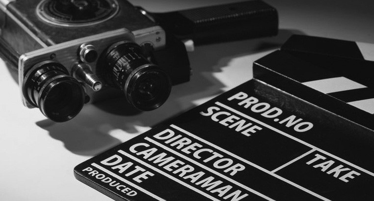 film production services spain