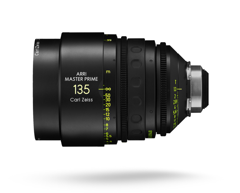 135mm-master-prime-hire-rental-spain-portugal-morocco